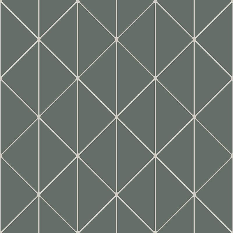 Papel Pintado Graphic World de Engblad & Co. 8806