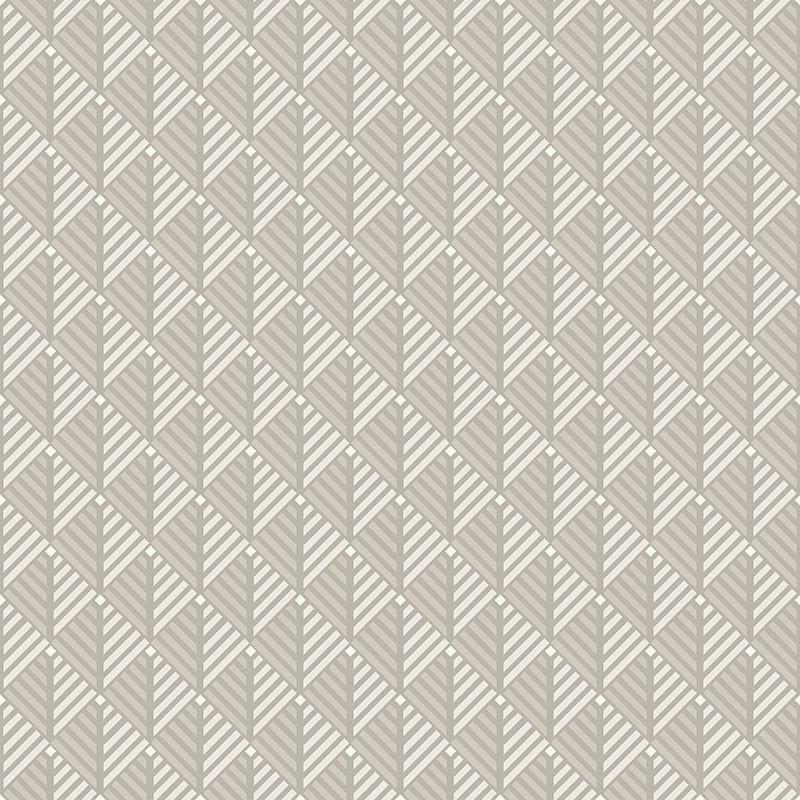 Papel Pintado Lounge Luxe de Engblad & Co. 6373