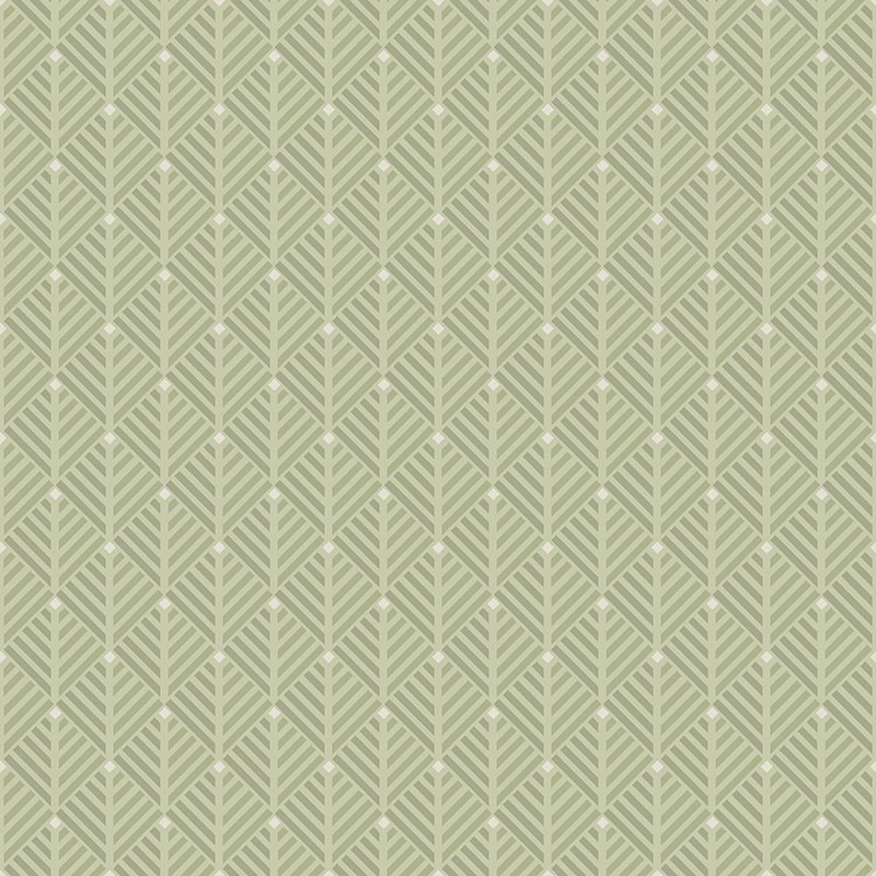 Papel Pintado Lounge Luxe de Engblad & Co. 6374