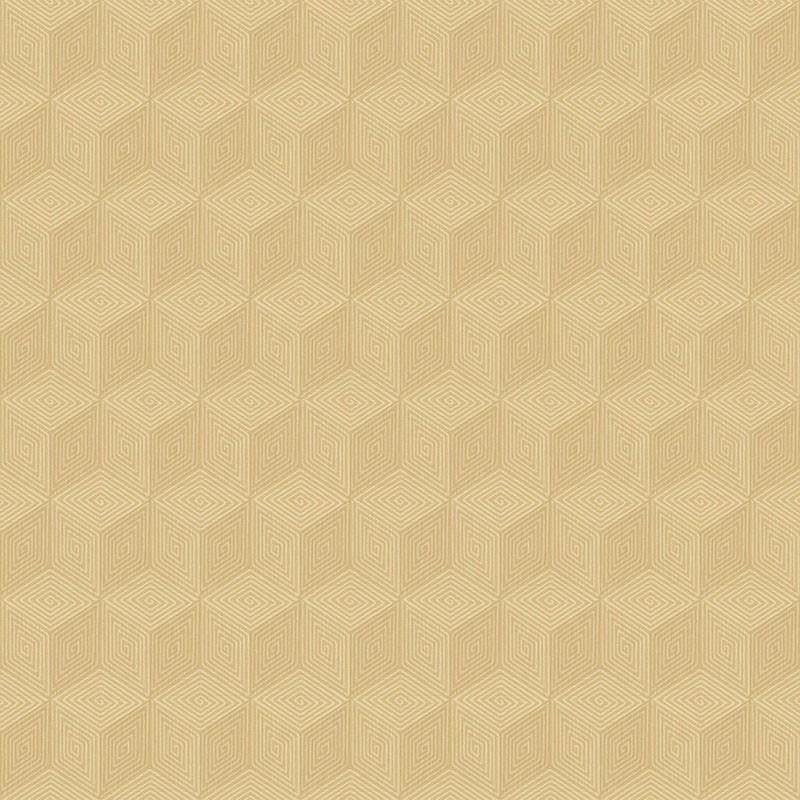 Papel Pintado Lounge Luxe de Engblad & Co. 6361