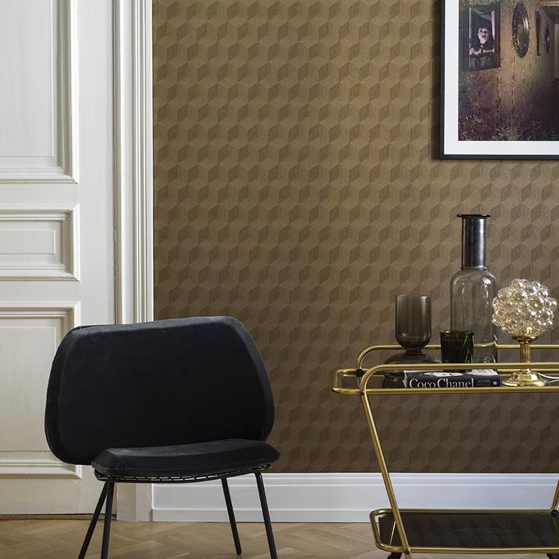Papel Pintado Lounge Luxe de Engblad & Co. 6362