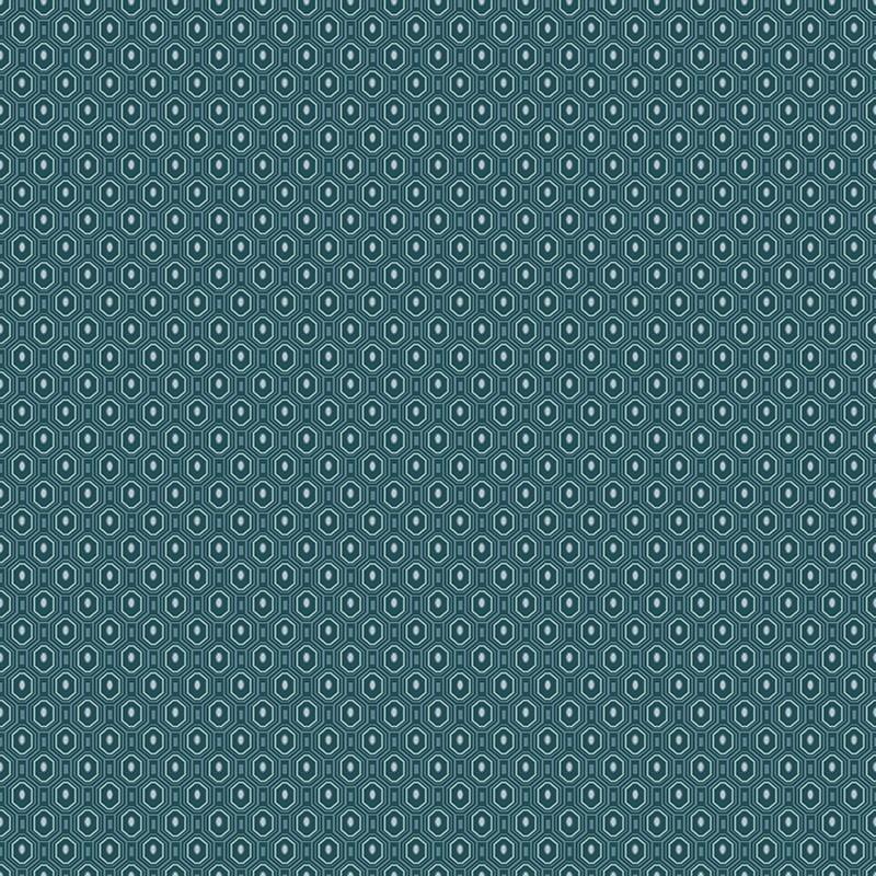 Papel Pintado Lounge Luxe de Engblad & Co. 6377