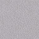 Revestimiento Acústico Vinacoustic Dune 90239419