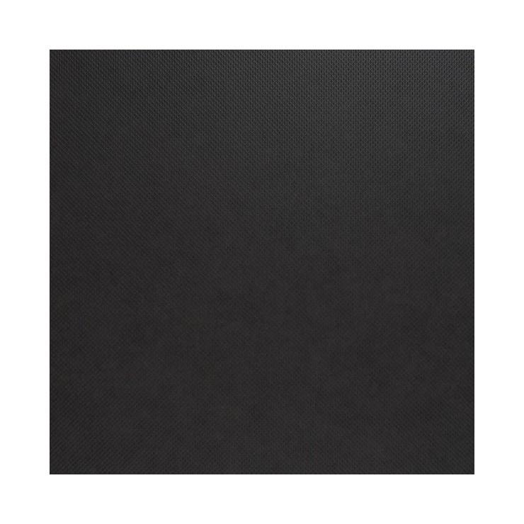 Papeles pintados Chrome Casadeco CHR 2837 95 24