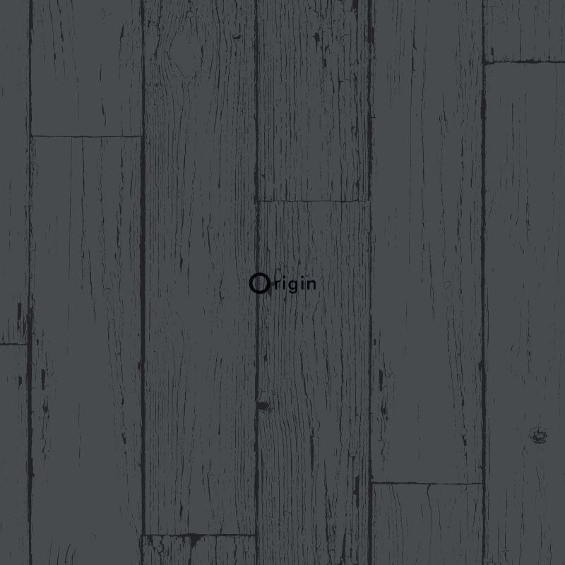 Papel Pintado Origin Matières Wood 348-347537