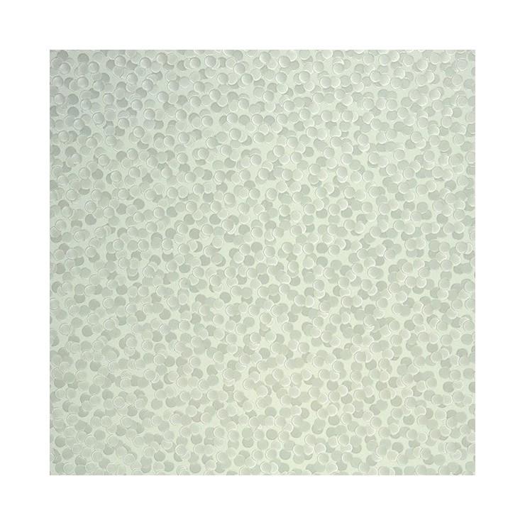 Papeles pintados Chrome Casadeco CHR 2836 01 20