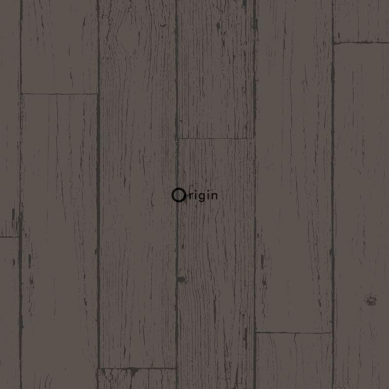 Papel Pintado Origin Matières Wood 348-347552