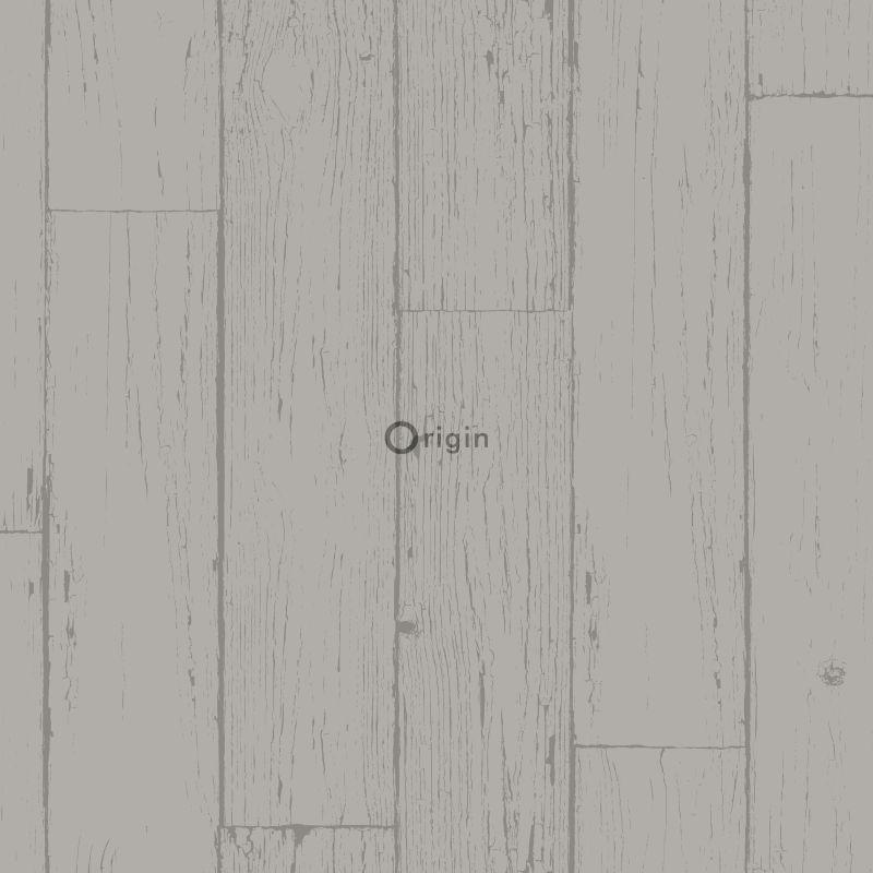 Papel Pintado Origin Matières Wood 348-347538
