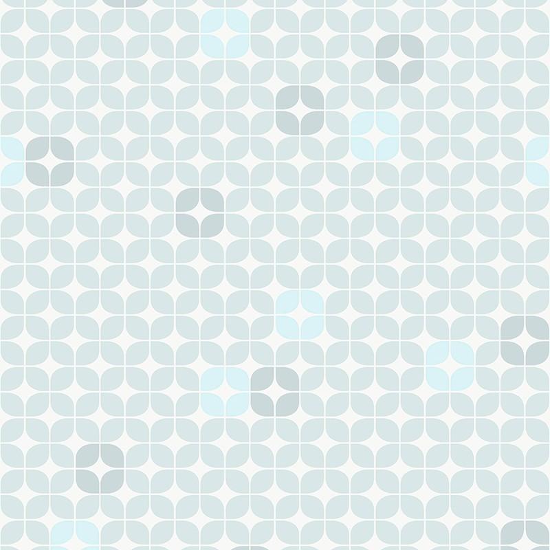 Papel Pintado Fiona Walldesign No Limits Small Geo 641333