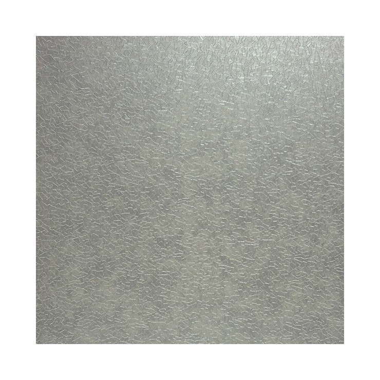 Papeles pintados Chrome Casadeco CHR 2838 91 28