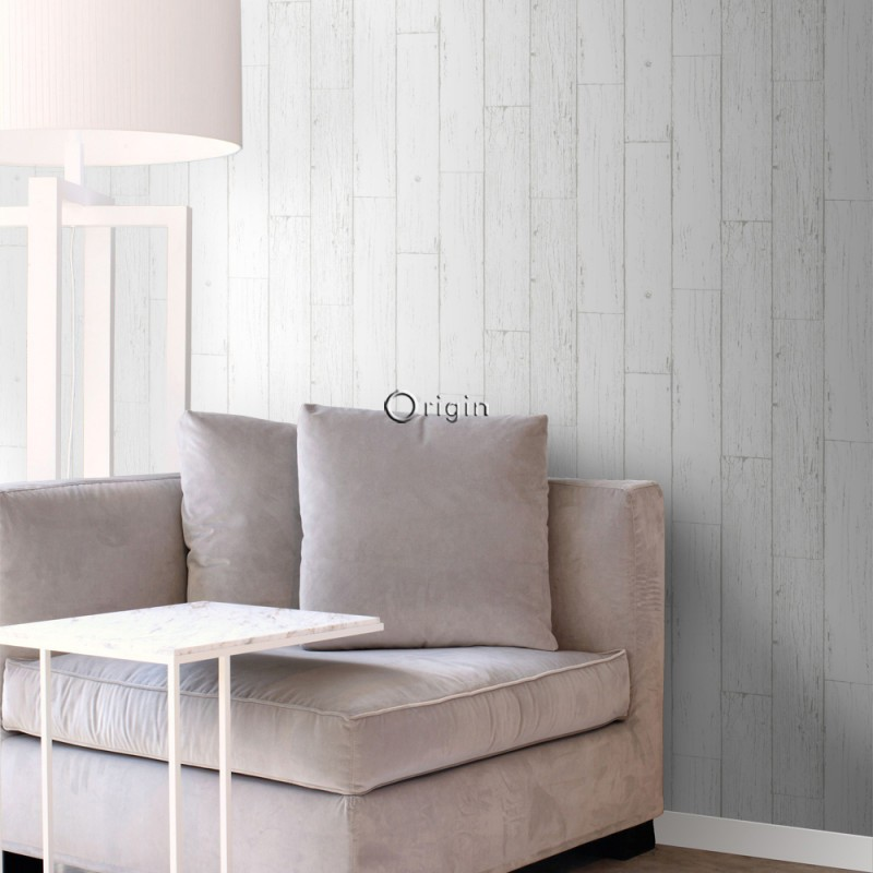 Papel Pintado Origin Matières Wood 348-347551