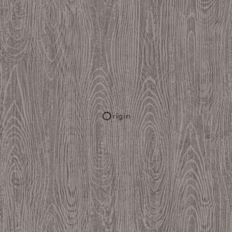 Papel Pintado Origin Matières Wood 348-347556