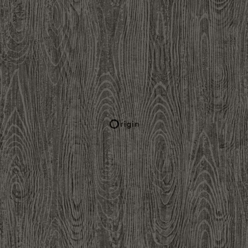 Papel Pintado Origin Matières Wood 348-347559