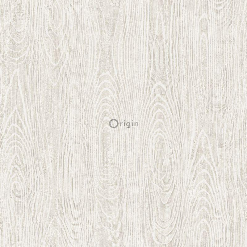 Papel Pintado Origin Matières Wood 348-347554