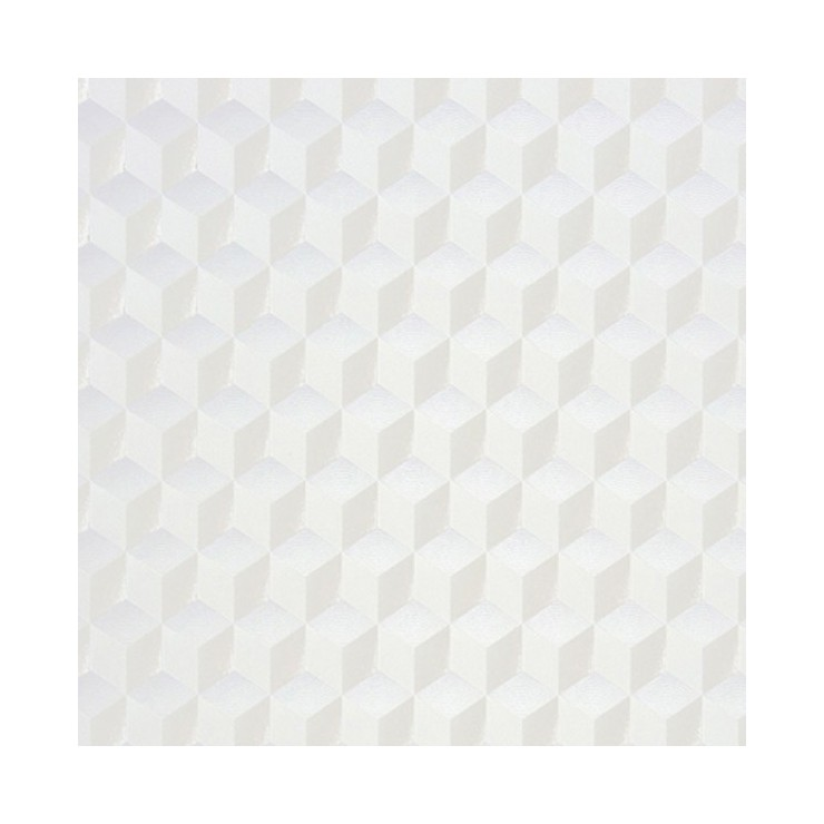 Papeles pintados Chrome Casadeco CHR 2115 01 31