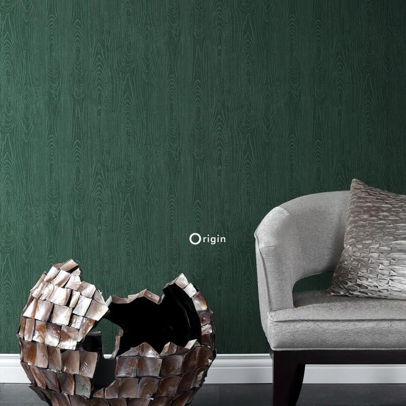 Papel Pintado Origin Matières Wood 348-347557