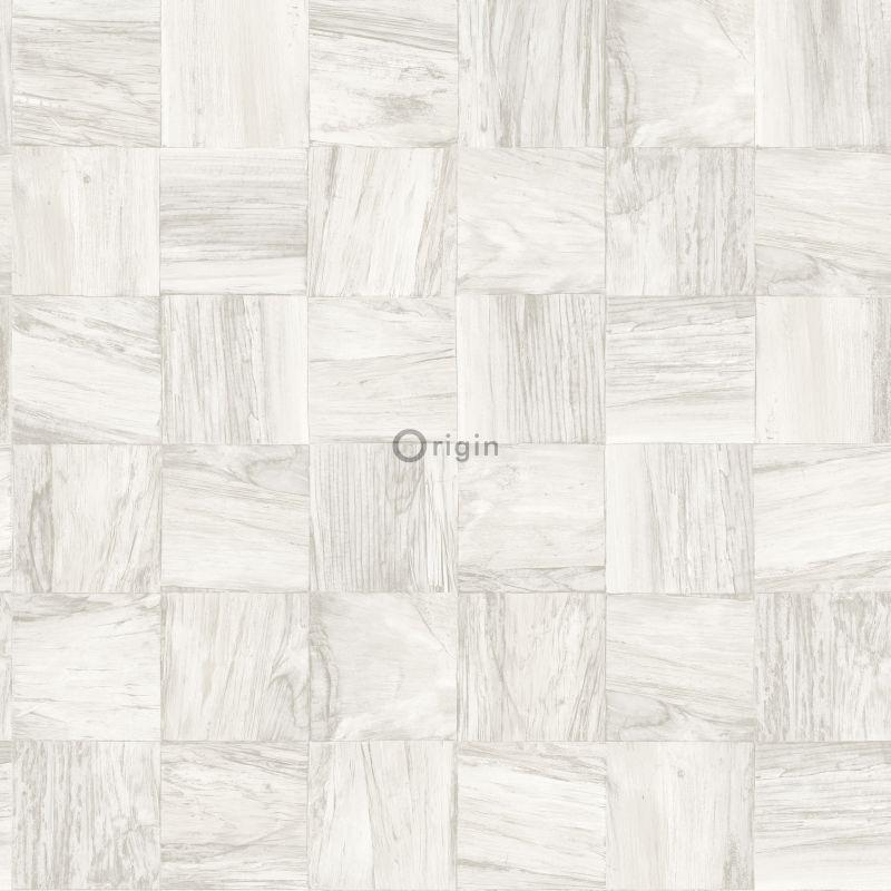 Papel Pintado Origin Matières Wood 348-347515
