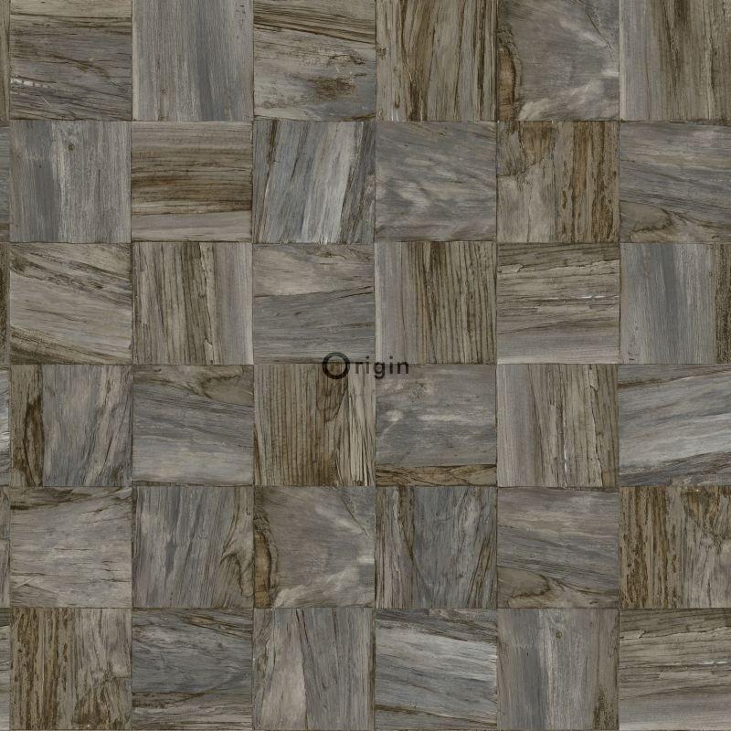 Papel Pintado Origin Matières Wood 348-347519