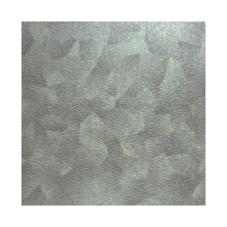 Papeles pintados Chrome Casadeco CHR 2840 91 26