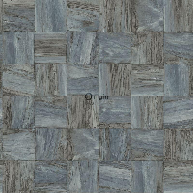 Papel Pintado Origin Matières Wood 348-347514