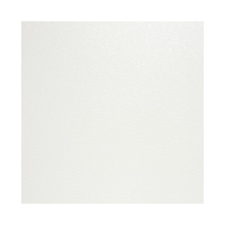 Papeles pintados Chrome Casadeco CHR 2838 01 14