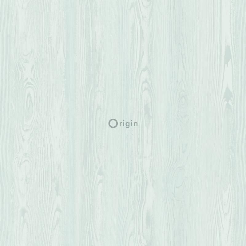 Papel Pintado Origin Matières Wood 348-347524