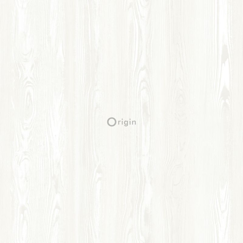 Papel Pintado Origin Matières Wood 348-347522