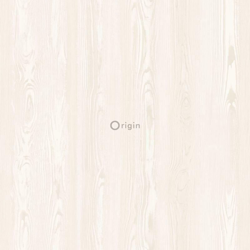 Papel Pintado Origin Matières Wood 348-347521