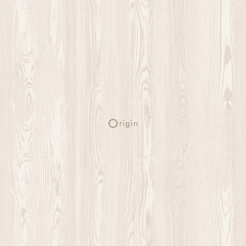 Papel Pintado Origin Matières Wood 348-347523