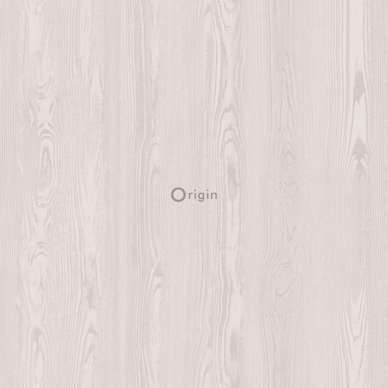 Papel Pintado Origin Matières Wood 348-347534