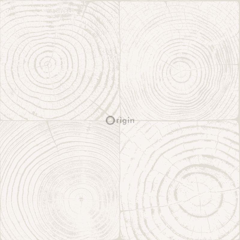 Papel Pintado Origin Matières Wood 348-347546