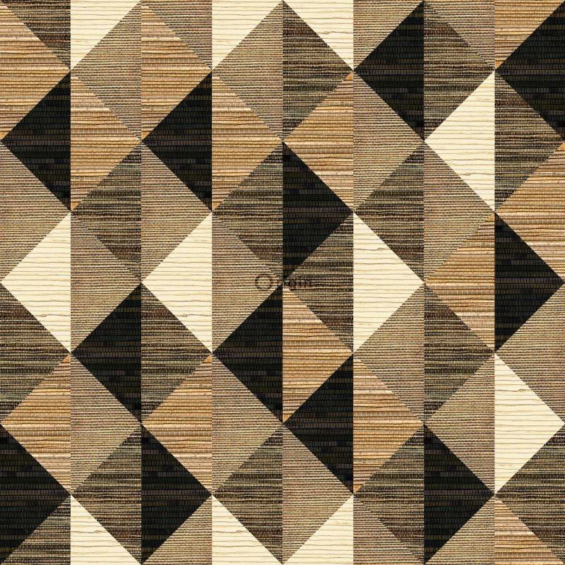 Papel Pintado Origin Matières Wood 348-357216