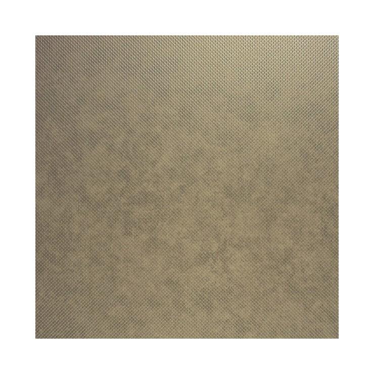 Papeles pintados Chrome CHR 2837 22 36