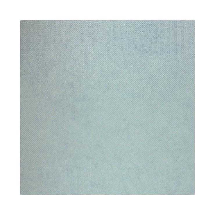 Papeles pintados Chrome CHR 2837 61 04