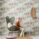Yoohoo Hide and Seek YOH722 Papel pintado