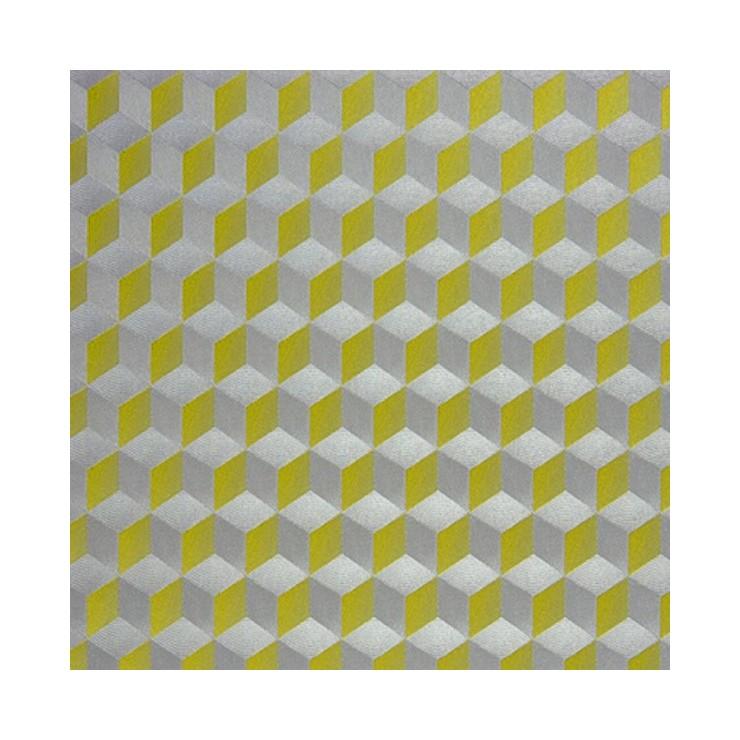 Papeles pintados Chrome Casadeco CHR 2835 19 03