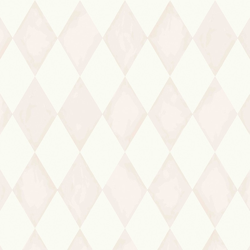 Papel pintado La Maison Yoohoo Harlequin YOH760