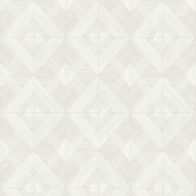 Papel pintado Wallquest Luxe Revival RH20210