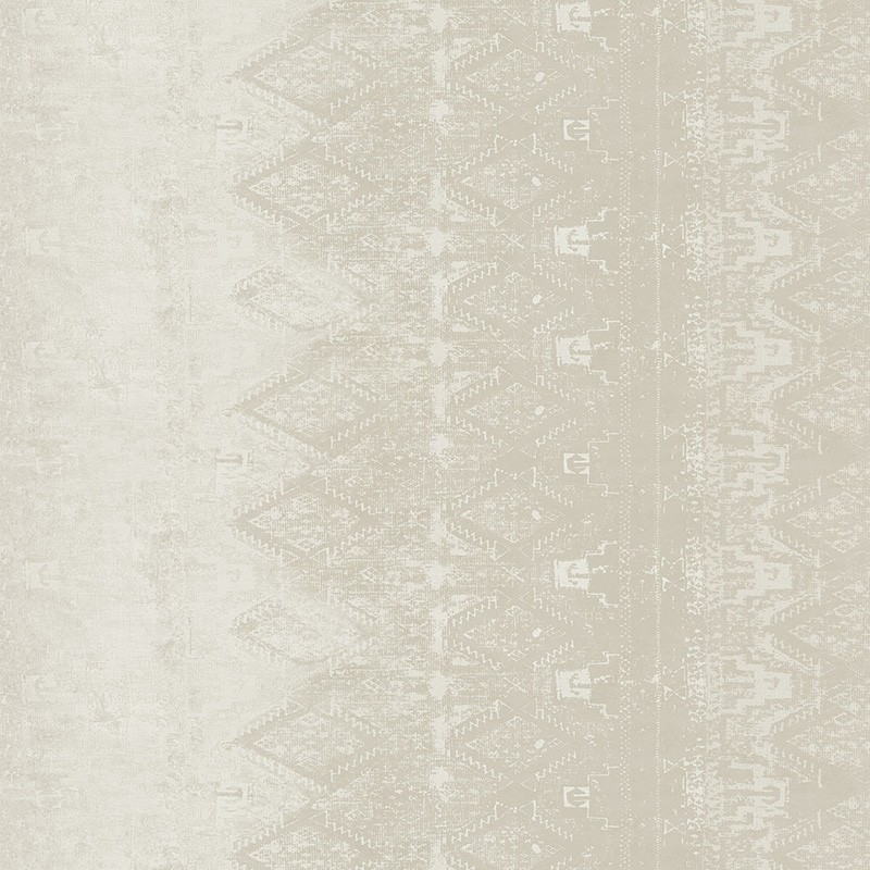Papel pintado Wallquest Luxe Revival RH21805