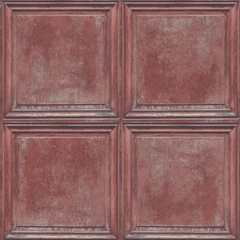 Papel Pintado Wallquest Charleston CN30801