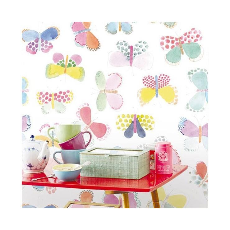 Mural Eijffinger Rice 359150 A