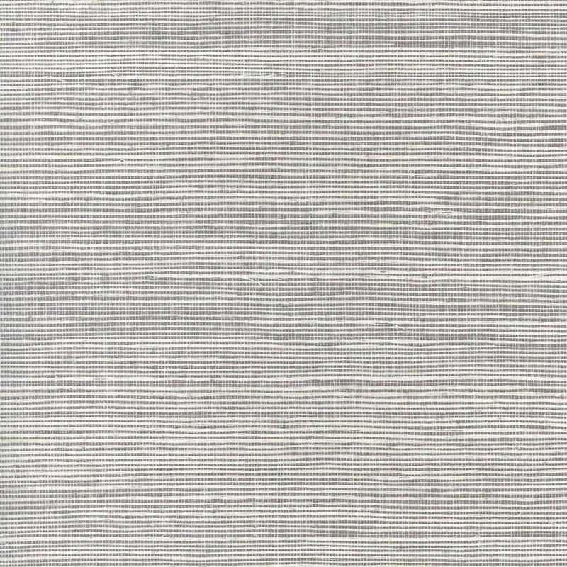 Papel pintado Wallquest Navy, grey & white BL72905