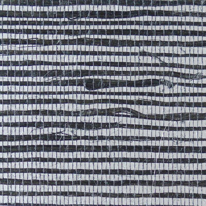 Papel pintado Wallquest Navy, grey & white RH6088