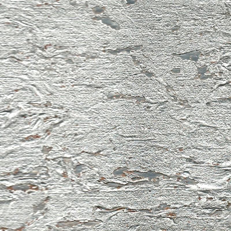 Papel pintado Wallquest Navy, grey & white BL72710