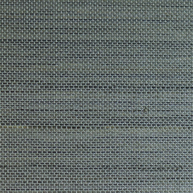 Papel pintado Wallquest Navy, grey & white RH6087