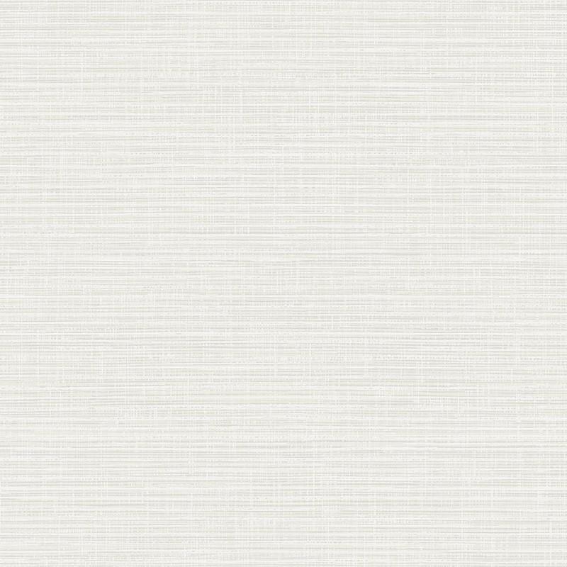 Papel pintado Wallquest Navy, grey & white BL72800