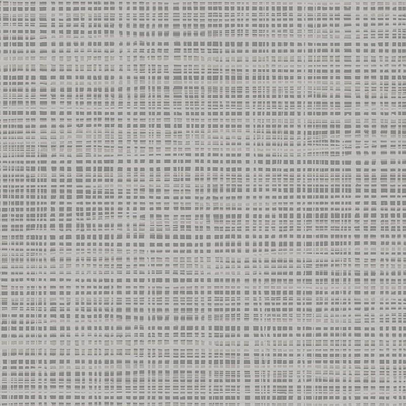 Papel pintado Wallquest Navy, grey & white BL71630