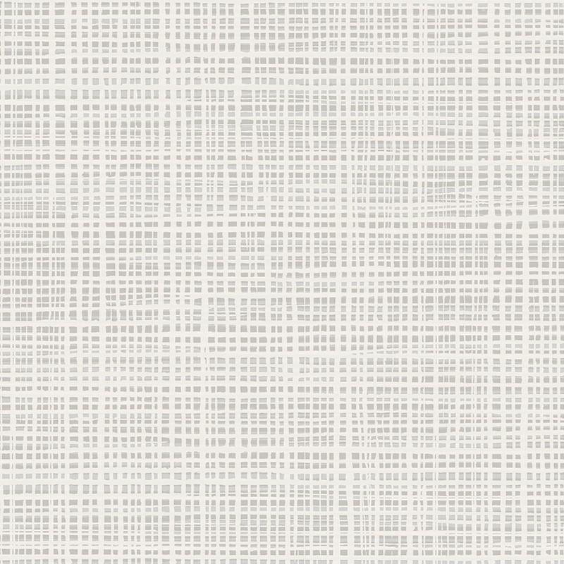 Papel pintado Wallquest Navy, grey & white BL71608