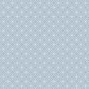 Navy, grey & white BL71222 Papel pintado