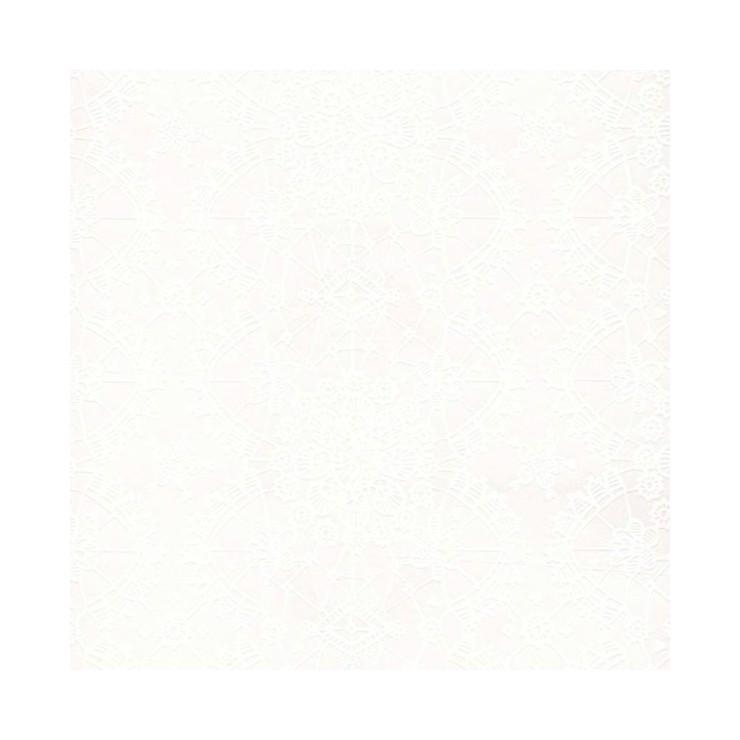 Papeles Pintados Eijffinger Rice 359010